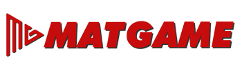 [Resim: matgame-big-logo.png]